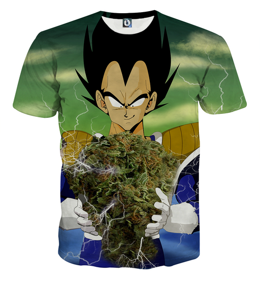 108696448 Japanese Anime T shirts - Bleach, One Piece Design & More — Page 9 ...