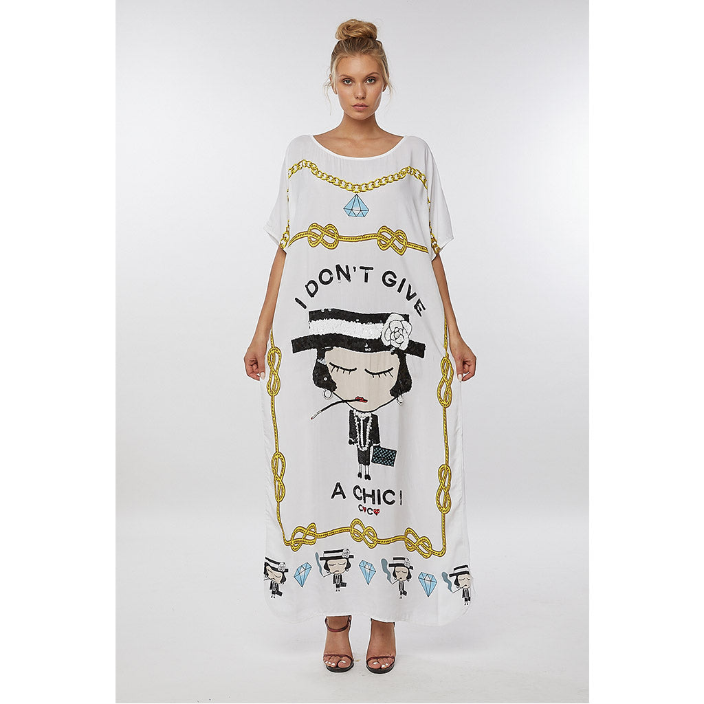 Phone Case Bag Diva - House of Mua Mua