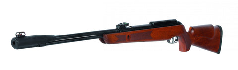 Gamo CFX Royal Fix Barrel