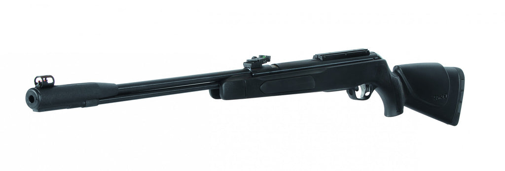 Gamo CFX Fix Barrel