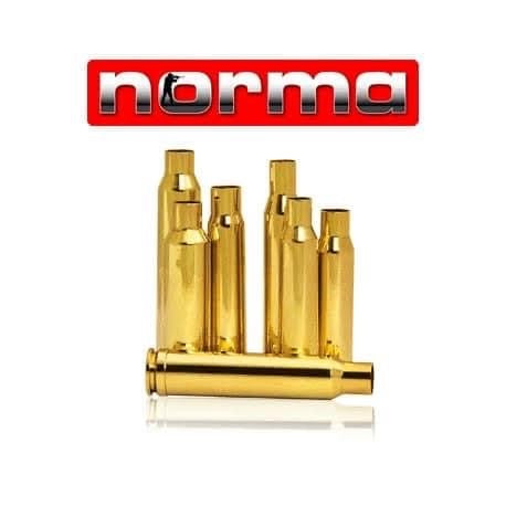 Norma 300Win Mag Brass(50)
