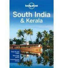 South India and Kerala