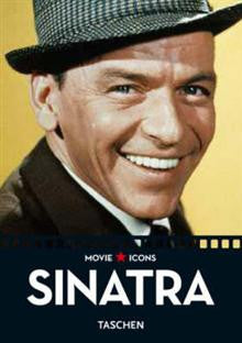 Frank Sinatra: He Did it His Way