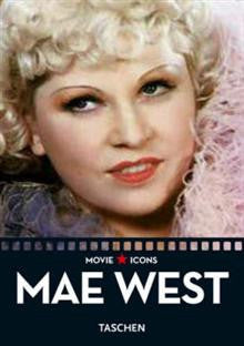 Mae West: The Statue of Libido