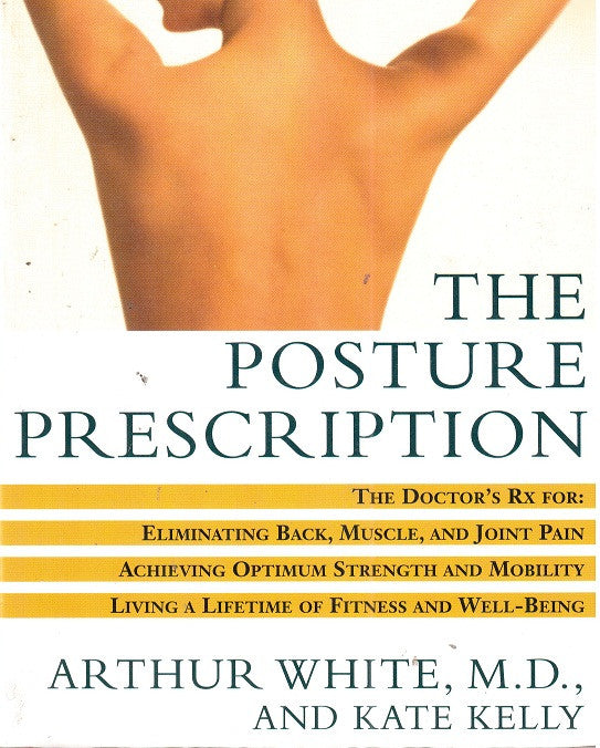 The Posture Prescription