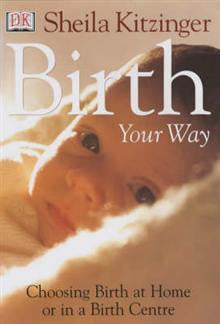 Birth Your Way