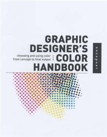 Graphic Designer's Color Handbook