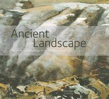 Ancient Landscape: The Landscape Paintings of Ammar Khammash