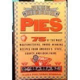 Blue Ribbon Pies: