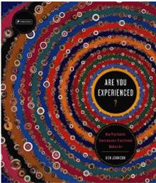Are You Experienced? How Psychedelic Consciousness Transformed Modern Art
