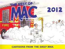 The Best of Mac: 2012