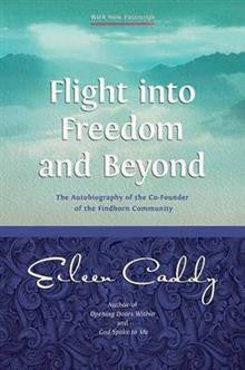 Flight into Freedom and Beyond: