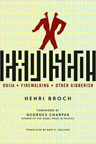 Exposed!: Ouija, Firewalking, and Other Gibberish