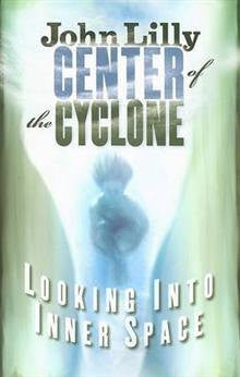 The Center of the Cyclone: Looking into Inner Space