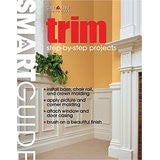 Smart Guide: Trim: Step-By-Step Projects
