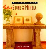 Stone & Marble - for Your Home