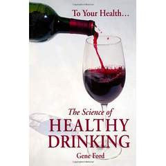 The Science of Healthy Drinkin