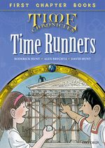 The Time Runners