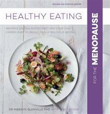 Healthy Eating for Menopause