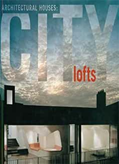 Architectural Houses - City Lofts