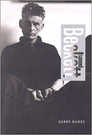 Samuel Beckett: Overlook Illustrated Lives