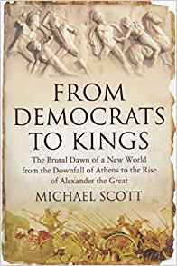 From Democrats to Kings: