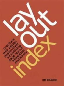 Layout Index: Brochure, Web Design, Poster, Flyer, Advertising, Page Layou