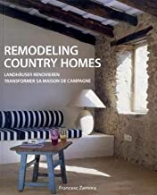Remodelling Country Homes (Kolon Soft-flaps)