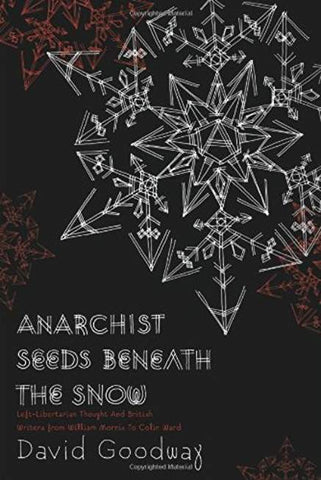 Anarchist Seeds Beneath the Snow: Left-Libertarian