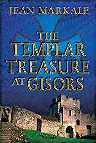 The Templar Treasure at Gisors