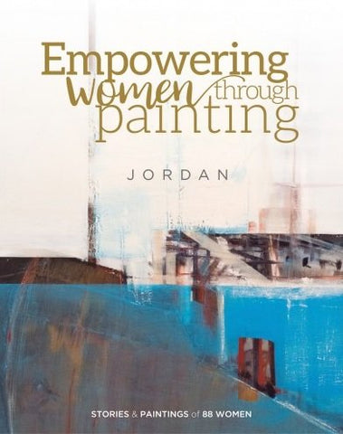 Empowering Women through Painting
