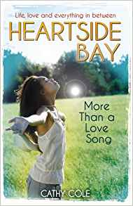 More Than A Love Song (Heartside Bay)