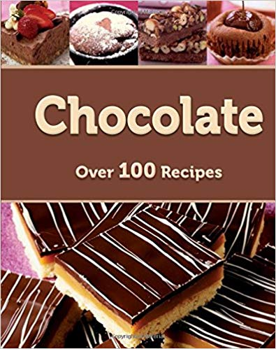 Chocolate (Essential Cookery)