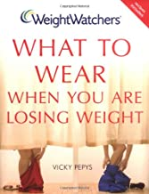 Weight Watchers What to Wear When You Are Losing Weight (Weight Watchers)