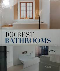 100 Best Bathrooms