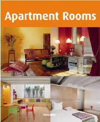 Apartment Rooms
