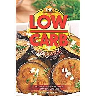 The Low-Carb