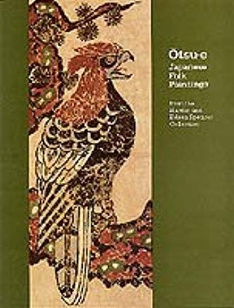 Otsu-e, Japanese folk paintings from the Harriet and Edson Spencer Collection