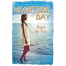 Back to You (Heartside Bay)