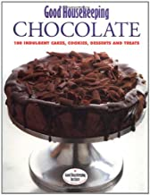 Good Housekeeping' Chocolate : 100 Indulgent Cakes,Cookies, Desserts and Treats