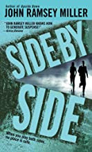 Side by Side: A Novel (Dell Suspense)