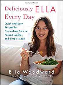 Deliciously Ella Every Day: