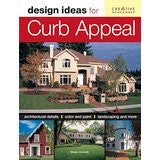 Design Ideas for Curb Appeal (House Plan Bible)