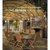 Rooms Outside the House: From Gazebos to Garden Rooms
