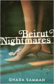 Beirut Nightmares