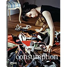 Prix Pictet 05: ConsumptionJ