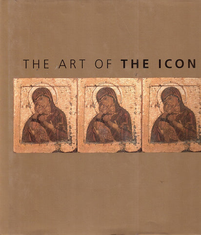 Art of the Icon