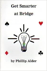 Get Smarter at Bridge