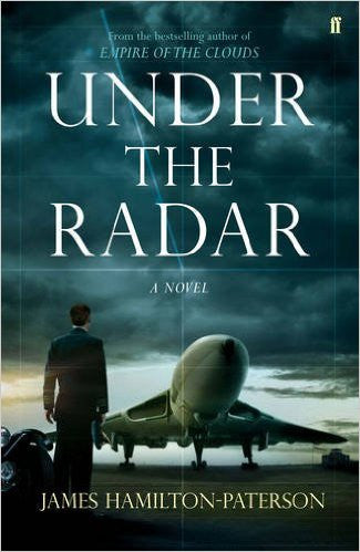 Under the Radar: A Novel