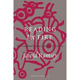 Reading the Fire: The Traditional Indian Literatures of America